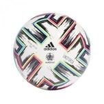 adidas Fussball UNIFORIA MINI