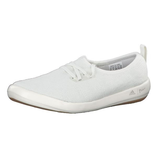 adidas Terrex Damen Schuhe Climacool Sleek Boat