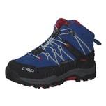 CMP Kinder Trekking Schuhe Rigel MID 3Q12944