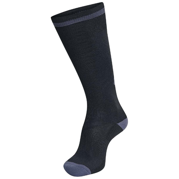 Hummel Sportsocken Elite Indoor Sock High 204044