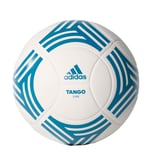 adidas Fussball TANGO LUX