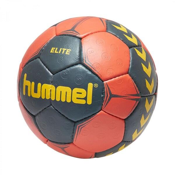 Hummel Handball Elite 91789