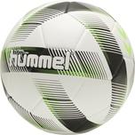 Hummel Futsal Ball Storm FB 207527