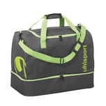Uhlsport Spielertasche Essential 2.0