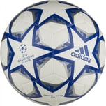 adidas Fussball UCL Finale 20 Club Ball