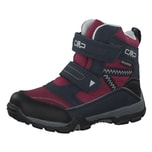 CMP Kinder Winterstiefel Pyry Snow Boot WP 38Q4514