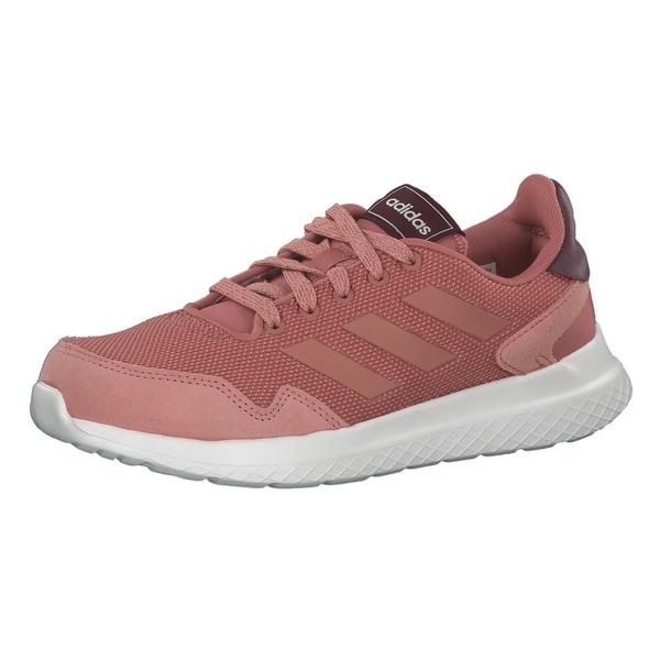 adidas Damen Sneaker Archivo