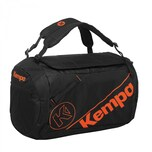 Kempa Sporttasche Statement K-Line Tasche Pro