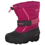 Sorel Kinder Winterstiefel Childrens Flurry 1855252