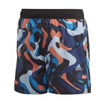 adidas Jungen Badeshort Youth Boys Primeblue Shorts