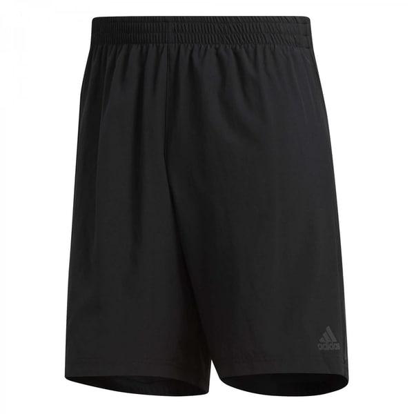 adidas Herren Laufshort Own the Run Two-in-One Shorts