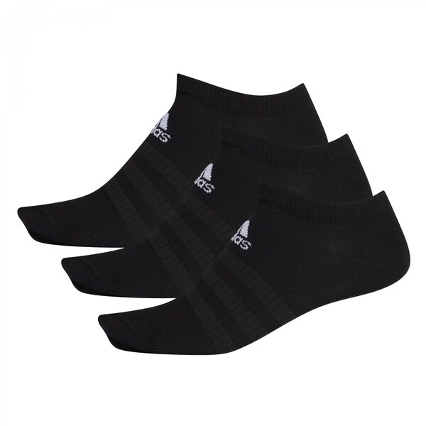 adidas Socken Light Low-Cut