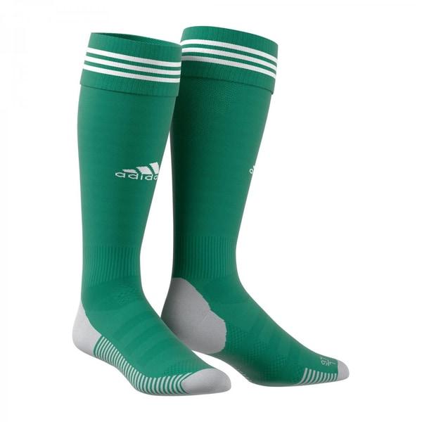 adidas Stutzen Adi Sock 18