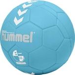 Hummel Handball Spume Kids 203605