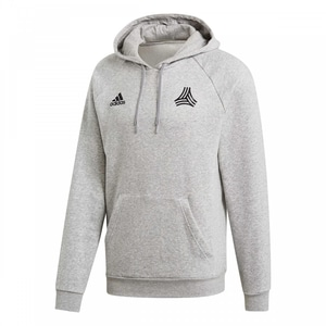adidas Herren Sweat Hoody TANGO GRAPHIC