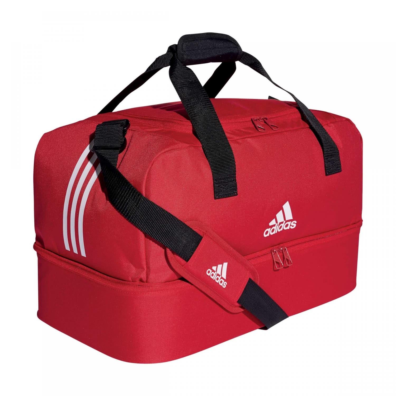 756ff346899a8 Sporttaschen online bestellen