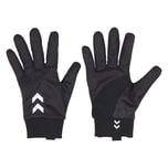 Hummel Handschuhe Light Weigth Players Gloves 041441