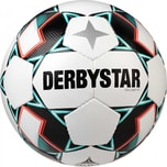 Derbystar Fussball Brillant TT