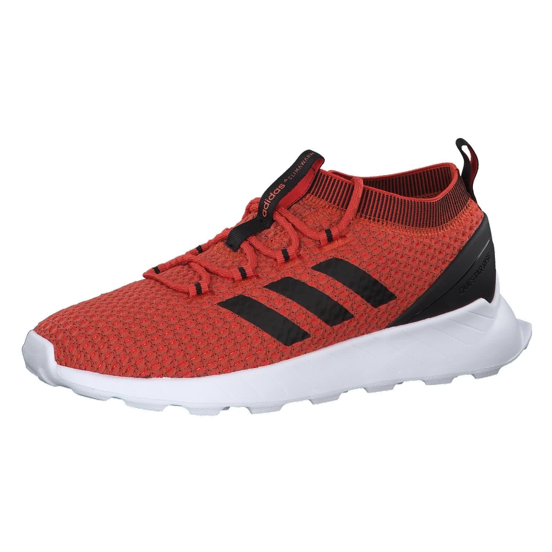adidas CORE Herren Sneaker QUESTAR RISE