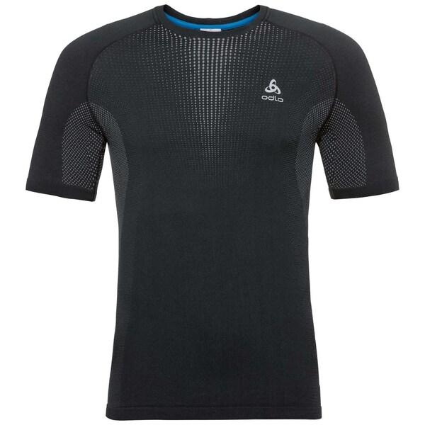 Odlo Herren Funktionsunterwäsche PERFORMANCE WARM T-Shirt 188042