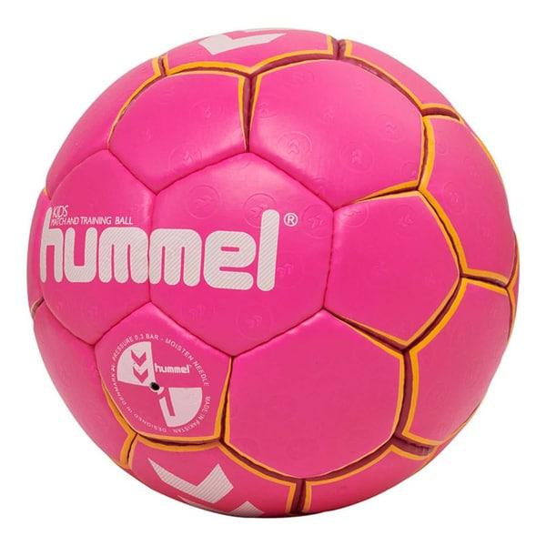 Hummel Kinder Handball Kids 203603