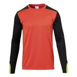 Uhlsport Herren Torwarttrikot Tower Torwart Trikot