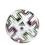 adidas Fussball UNIFORIA LGE BOX
