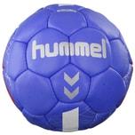 Hummel Handball Futures 91817