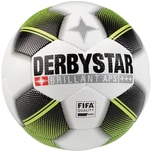 Derbystar Fussball Brillant APS 1733
