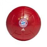 adidas Fussball FC Bayern München Club Ball