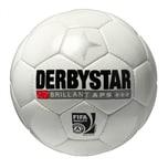 Derbystar Fussball Brillant APS