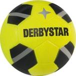 Derbystar Fussball Minisoftball