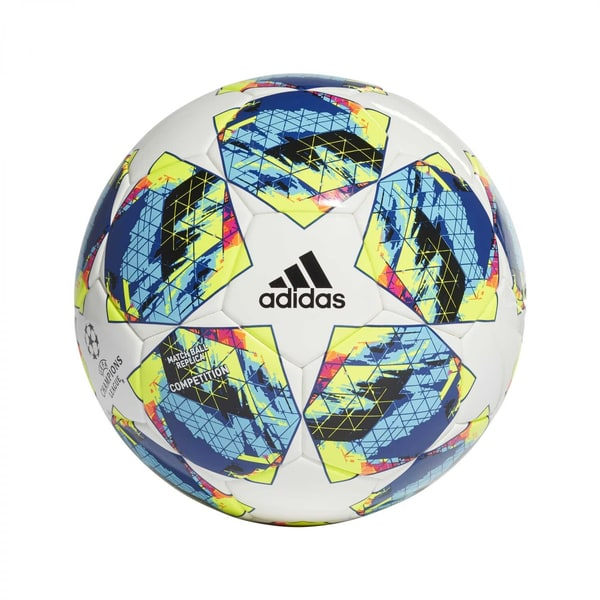 adidas Fussball UCL Finale 2019 Competition