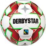 Derbystar Fussball Alpha TT