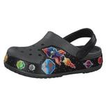 Crocs Jungen Sandale Fun Lab Galactic Clog 205951