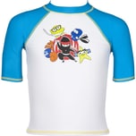 Arena Jungen UV T-Shirt Water Tribe SS Tee 003090