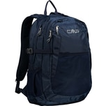 CMP Rucksack Phantom II 25L Backpack 39V9707