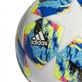 adidas Kinder Fussball Finale 2019 Top Training J350