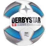 Derbystar Fussball FB-Brillant TT DB