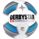 Derbystar Fussball FB-Brillant TT DB