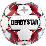 Derbystar Fussball Dynamic TT