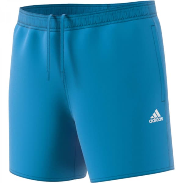 adidas Herren Badeshort CLX Solid Short