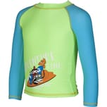 Arena Jungen UV-Langarmshirt AWT Kids Boy UV L/S Tee 002056