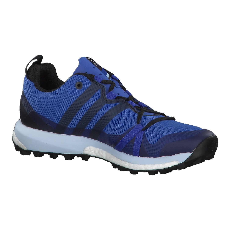 adidas TERREX Damen Trail Laufschuhe Agravic
