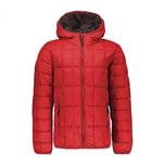 CMP Jungen Jacke Boy Jacket Fix Hood 39Z7024