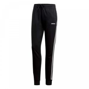 adidas Damen Trainingshose Essentials 3 Stripes