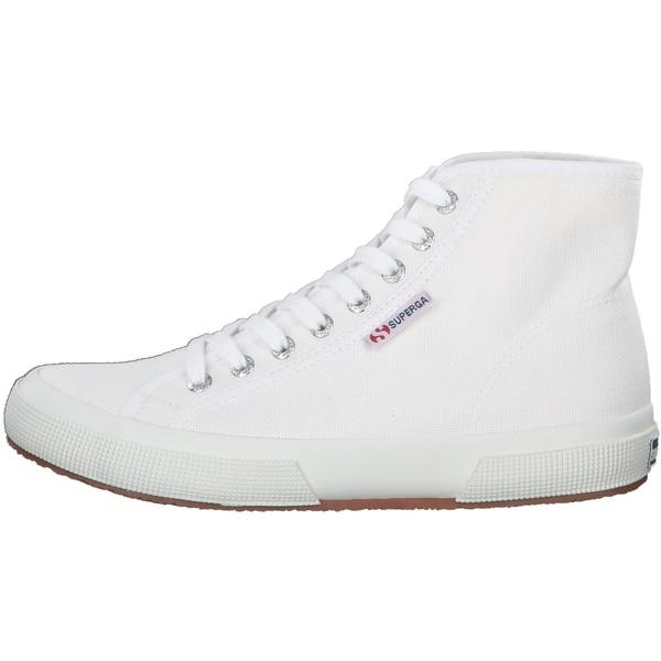 Superga Unisex Sneaker 2795 COTU S008H00