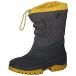 CMP Kinder Winterstiefel Hanki Mel Snow Boots 3Q48064MJ