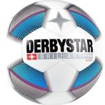 Derbystar Fussball FB-Brillant S-Light DB