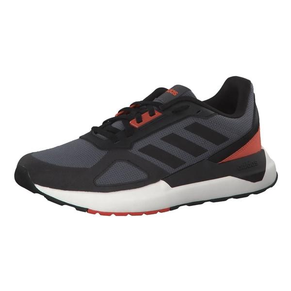 adidas CORE Herren Sneaker RUN80S
